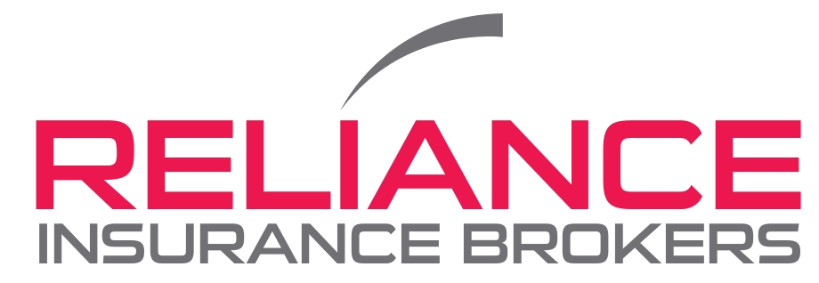 gallery reliance insurance